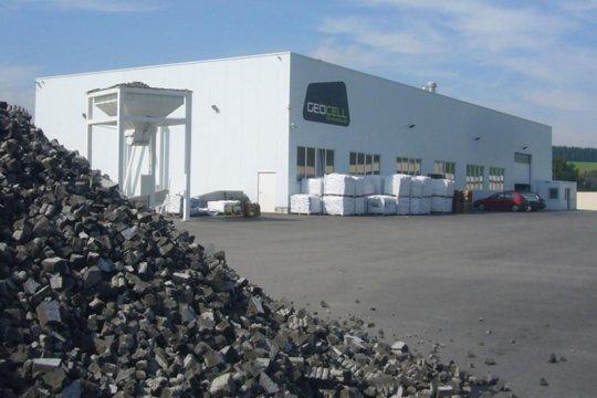 Сбм бетон содержание вовлеченного воздуха в бетонной смеси гост